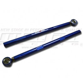 Mazda RX7 93-96 Rear Lower Trailing Arms Megan Racing