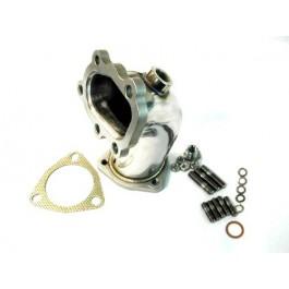 Nissan S13/S14 89-99 SR20DET Megan Racing Turbo Outlet