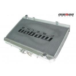 Nissan S13 89-94 SR20DET Alu Performance 3-Row Radiator [MR]