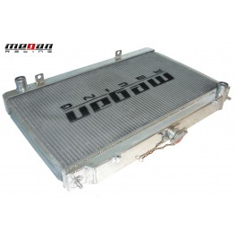Nissan S14 95-99 Alu Performance 3-Row Radiator [MR]
