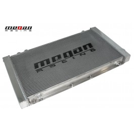 Impreza GC8 94-01 Alu Performance 2-Row Radiator [MR]