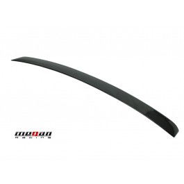 Lexus GS Series 06+ Carbon Fiber Spoiler Megan Racing