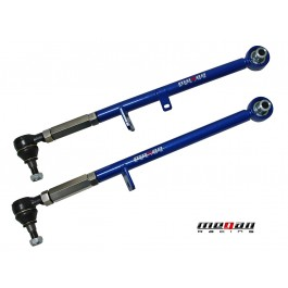 Mazda RX8 03-11 Rear Adjustable Camber Arms Megan Racing