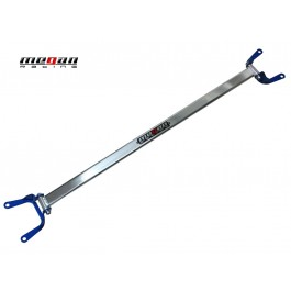Subaru Impreza STI 08+ Race Spec Rear Upper Strutbar [MR]