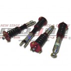 Lexus SC300/400 Megan Racing LP Adjustable Lowering Kit