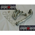 Honda Accord 2D 98-02 4Cyl Megan Racing Header