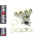 Honda Civic 01+ 2/3D (non type-R) Megan Racing Header