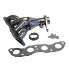 Honda Jazz/Fit Megan Racing Racing Header