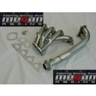 Honda Prelude 97-01 2.0 Megan Racing Header