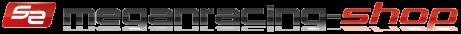 Megan Racing :: S2 Automotive Shops